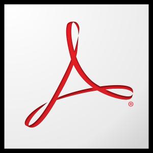 600px-adobe_acrobat_logo-svg