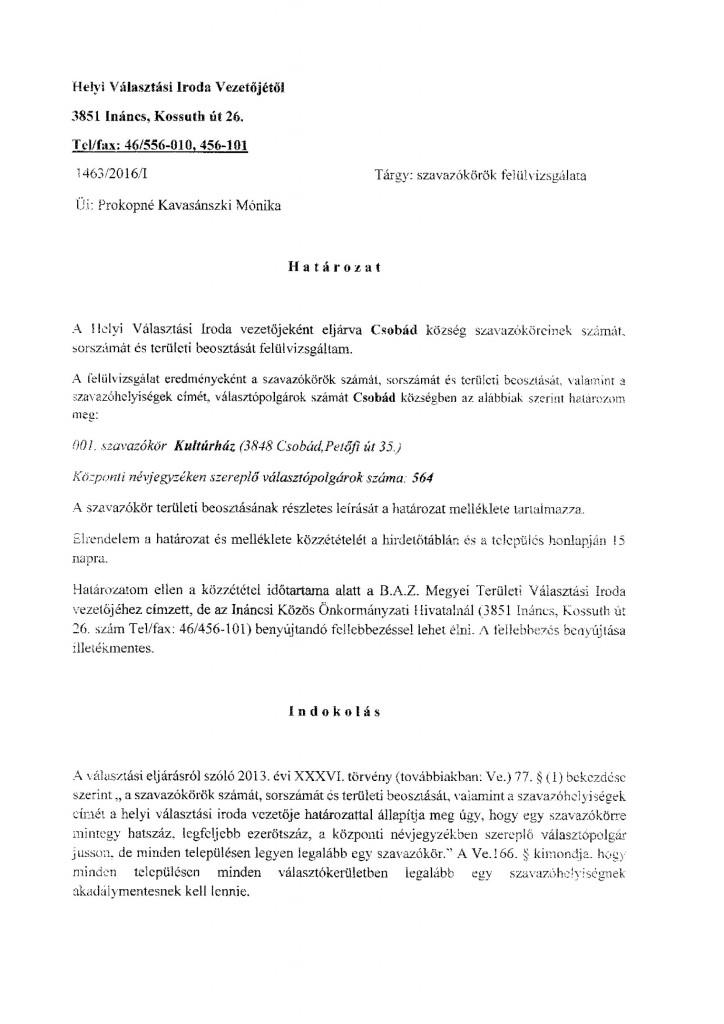 szavazokor_Csobad-1