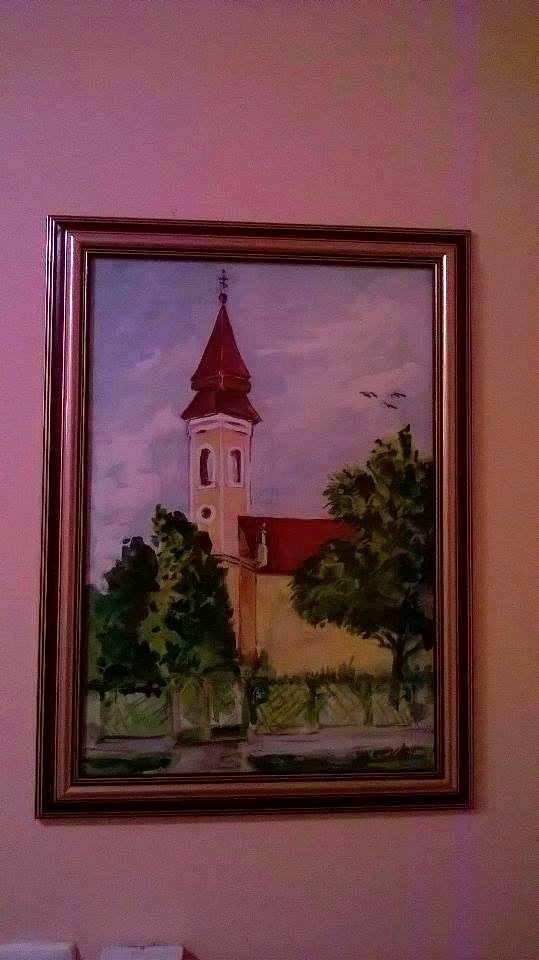 Kohl András képei
